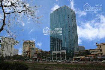 Cho thuê văn phòng tại tòa nhà 169 Nguyễn Ngọc Vũ, Cầu Giấy, Hà Nội. LH: 0902.255.100