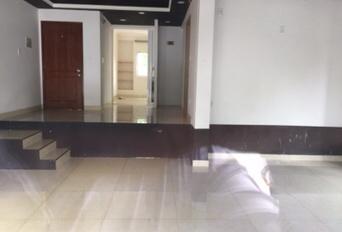 Cho thuê căn shop đường lớn Lê Văn Thêm, Hưng Gia Hưng Phước, Phú Mỹ Hưng Q7. DT 5x17m giá 30 triệu