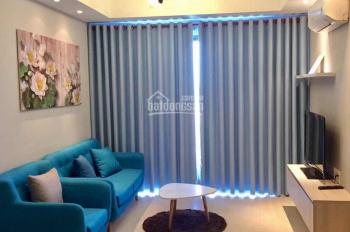 Chuyên cho thuê căn hộ Masteri Thảo Điền với mức giá rẻ nhất - liên hệ Anna: 0938485139