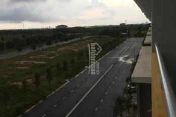 Bán căn hộ chung cư Định Hòa, gần trung tâm hành chính TP mới, chỉ 250 triệu ở ngay. LH 0967537982