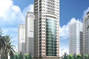 Hot, KM 50% văn phòng trọn gói/văn phòng ảo/văn phòng chia sẻ tại Quận Nam Từ Liêm