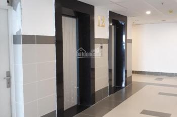Chuyên cho thuê căn hộ Citizen 2PN, 3PN LH: 0906 774660