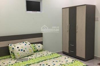 Cho thuê phòng đầy đủ tiện nghi tại trung tâm thành phố Nha Trang. LH 0906 729 775