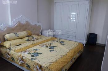 Cần cho thuê trong tháng căn hộ 1 - 3PN full nội thất tại City Tower Bình Dương call 0988.139.811