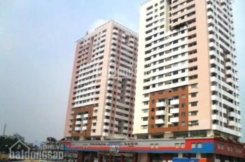 Cần bán căn hộ chung cư Screc, 2 phòng ngủ, 81 m2, giá 3.150 tỷ. LH: 0907317759 A Hưng
