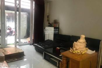 Bán nhà đẹp 5x20m KDC Trung Sơn 3 lầu nhà đẹp, giá tốt 13 tỷ, LH: 0909 227 199 Trơn
