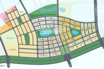 Đất nền Golden Bay 602 vị trí gần sân bay, sinh lợi cao giá 12tr/m2. LH 0902537816
