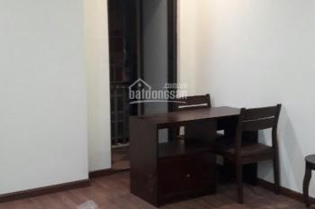 Cho thuê căn hộ chung cư mini cực đẹp tại số 3 cổng làng hoa Phú Mỹ, sau bến xe Mỹ Đình