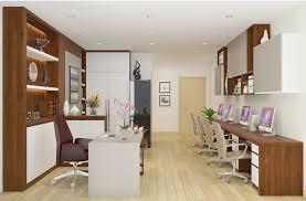 Quận 10 cho thuê căn hộ mini đường Cao Thắng, giá rẻ từ 10 triệu/tháng, LH: 0935 092 339 Ly