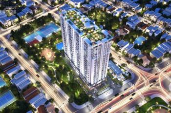 Bán chung cư rẻ nhất quận 8, mặt tiền An Dương Vương, , gía 19tr/m2, full nội thất,L.H 0988.555.551