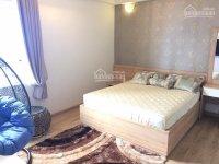 Đặt cọc 15% sở hữu vị trí vàng Tân Phú, 29tr/m2, BIDV hỗ trợ 70% giá trị căn hộ, 0909898705