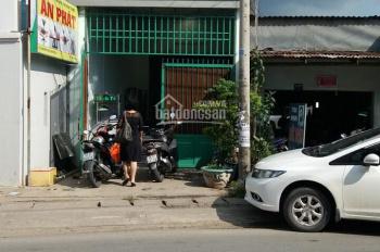 Nhà mặt tiền Nguyễn Duy Trinh, P. Long Trường, Quận 9, DT 127m2, giá 11.5 tỷ, LH 0909642771 gặp Trí