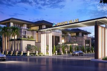 Dragon Smart City, B-2-345, 100m2 hướng đông nam, giá 2 tỷ. LH: 0935345554