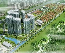 Cần bán biệt thự Hà Đô Dragon City, bán cắt lỗ biệt thự An Khánh An Thượng, Hoài Đức, HN