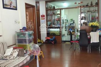Cần cho thuê chung cư Phạm Viết Chánh, Phường 19, Quận Bình Thạnh, diện tích 70m2 nội thất, 12tr/th