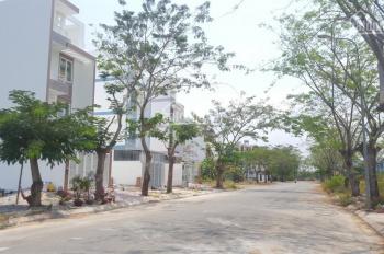 Cần tiền bán gấp đất đường Vĩnh Phú 10, KDC Vĩnh Phú 1, cách BV Hạnh Phúc 900m, 1 tỷ 2, SHR