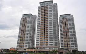 Cho thuê căn hộ Xi Riverview Quận 2, 03 PN, giá 58.18 triệu/tháng, LH 0901838587