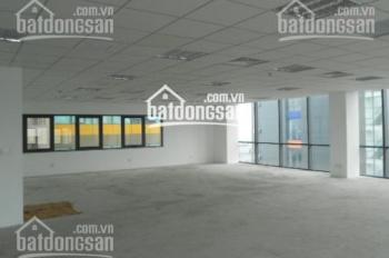 Ban quản lý cho thuê tòa nhà Ngọc Khánh Plaza, Ba Đình, diện tích: 50m2~1000m2