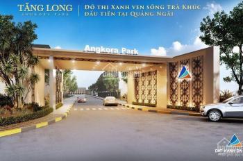 Cơ hội tuyệt vời khi sở hữu đất nền dự án Tăng Long Angkora Park. LH 0935863079