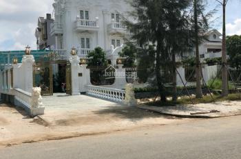 Cần bán đất khu vip Thảo Điền view sông sổ riêng, giá 32tr/m2 - LH: 0947.49.3895