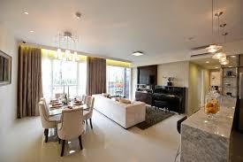 Cần cho thuê căn Masteri Thảo Điền, Q.2, 2PN, giá 18 triệu, thiết kế hiện đại, lầu cao