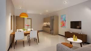 Cho thuê nhiều căn hộ CC An Khang, Quận 2, 2PN, 3PN giá chỉ 13-16 tr/tháng. LH: Duy 0901.320.113