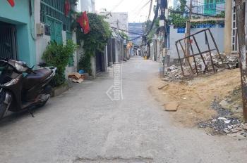 Nhà hẻm 994 Huỳnh Tấn Phát cực, rộng 13m x 20m, giá 7,9 tỷ