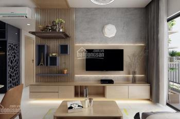 Tận tình - tận tâm tư vấn khách mua được căn hộ giá rẻ - LH: 0938257406