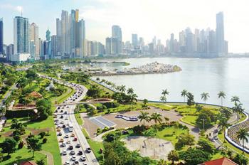 Bán đất nền dự án KĐT Mega City 2 - TTHC Nhơn Trạch, giá 690tr. Liên hệ 0934063557- 0947328810