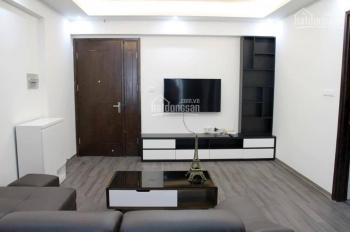 Mở bán, chung cư mini Ngọc Lâm 690 tr/căn. Full nội thất