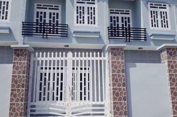 Cho thuê nhà nguyên căn 2 tầng huyện Cần Đước, tỉnh Long An