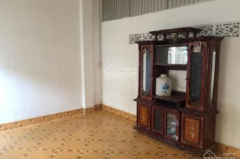 Bán nhà cấp 4, mới xây, gần trường Ngô Quyền, trung tâm TP Biên Hòa, 09.7171.5432