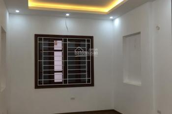 Chính chủ bán nhà phố Đại Đồng, Hoàng Mai, HN, DT 35m2 x 4 tầng, SĐCC giá 2,3tỷ, LH 0987.964.168
