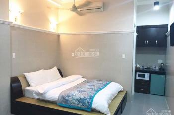 Phòng mới xây full nội thất ở Hoàng Hoa Thám, phường 7, quận Bình Thạnh. LH 0966089433