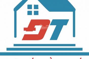 Bán 5ha đất tại Kênh 11, đường Vườn Thơm, Bình Lợi, Bình Chánh, TP HCM. LH: 0984159177