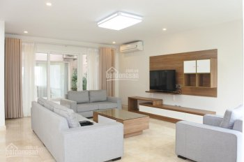 Toàn bộ các căn biệt thự bán khu Ciputra mới nhất, Mr Tuấn 0968 255 618