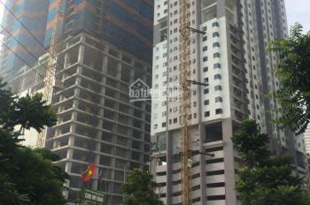Bán FLC Green Home 18A Phạm Hùng giá chỉ 1,1 tỷ, chiết khấu 8% đến 11% sắp bàn giao