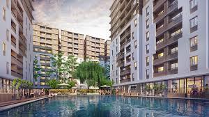 Cho thuê căn hộ 3PN khu căn hộ Cityland Park Hills, 18 Phan Văn Trị, Q. Gò Vấp, HCM
