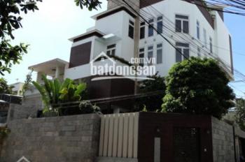 Bán nhà mặt tiền đường Lữ Gia - Lý Thường Kiệt, Q. 11, DT 8x20m, giá 35 tỷ