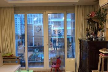 Chính chủ cần bán cắt lỗ căn hộ CC dự án Phú Gia Nguyễn Huy Tưởng