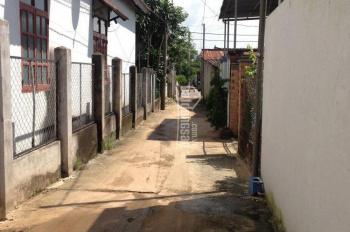 Bán nhà đất thị trấn Gia Ray, Xuân Lộc, Đồng Nai chính chủ, LH 0349524397