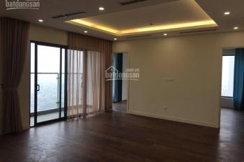 Bán căn hộ chung cư Imperia Garden tòa A tầng 20, Căn góc 3PN, sổ đỏ CC, 2.9 tỷ. LHTT: 0936372261