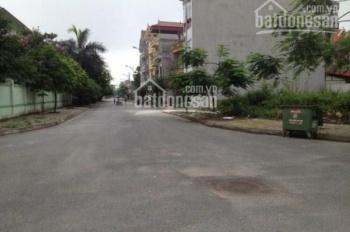 Thanh lý 3 lô MT Huỳnh Tấn Phát LK khu biệt thự Him Lam đông dân kinh doanh 20tr/m2 LH 0901.387.088