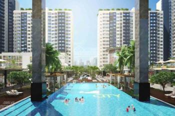 Gia đình cần bán gấp 1 căn hộ New City, căn hộ 3PN, 95m2, giá 4.2 tỷ rẻ nhất, LH 0902667084