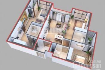 Mua căn hộ dự án Vinhomes Đỗ Đức Dục giá rẻ. LH: 0971749966
