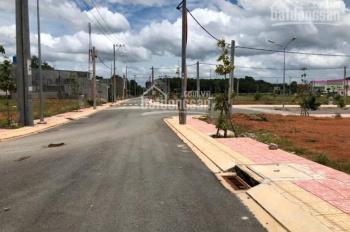 Cần bán đất đầu tư sinh lời, KĐT Phát Hưng, diện tích 350m2, SHR, thổ cư 100% (chính Chủ)