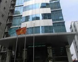 Bán nhà mặt phố Nguyễn Văn Cừ, 9 tầng + 1 hầm, hiện cho thuê 260tr/th. LH: 0913851111