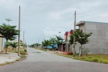 Ngân hàng phát mãi 19 nền đất khu Tên Lửa Residence, SHR. Giá ưu đãi cho nhà đầu tư sổ riêng