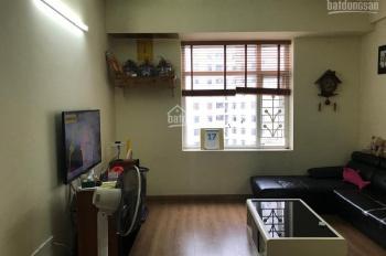 Chính chủ bán căn hộ 805 chung cư CT3A Nam Cường - 234 Hoàng Quốc Việt. LH 0988168866/0912609496