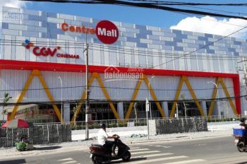 Diamond City MT Tỉnh Lộ 8, ngay trung tâm thương mại, sổ riêng, lãi suất vay ưu đãi